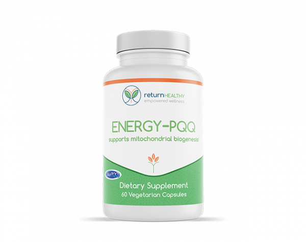 energy-pqq return healthy