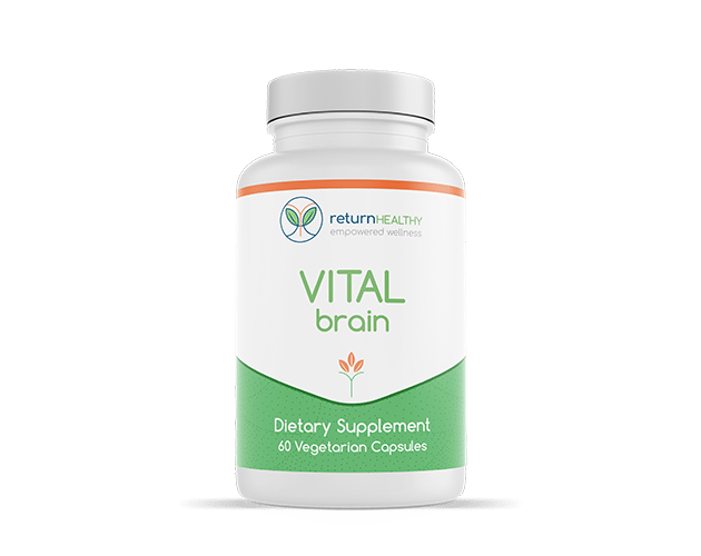 vital-brain return healthy
